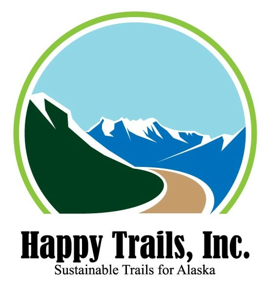 Happy Trails, Inc.